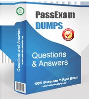 Exam comptia download epub cloud authorized for essentials clo-001 courseware